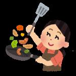 レシピ付きで楽チン!5日間、日替わりの夕食メニューを紹介します