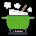 レシピ付きで楽チン!5日間、日替わり Y*デリの夕食メニューを紹介
