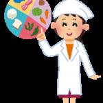 レシピ付き食材を宅配してくれる食材宅配サービスとは