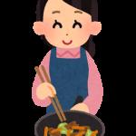 コープデリの食材宅配サービス、ミールキットを使って夕食を作ってみた!