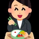 健康的な食生活が可能に!一人暮らしのパルシステム活用法